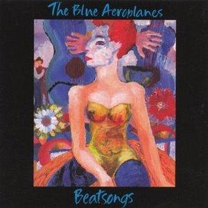 Image for 'Beatsongs'