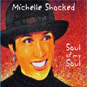 Image for 'Soul Of My Soul'