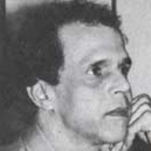 Image for 'Joel Nascimento'