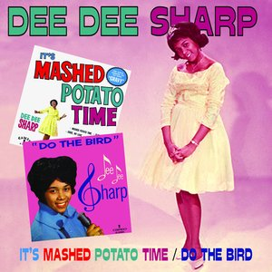 Image for 'It's Mashed Potato Time/Do The Bird'