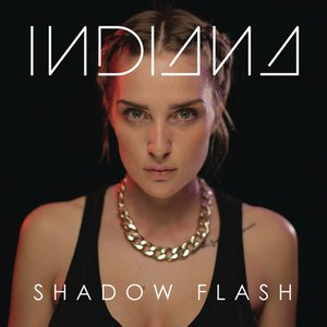 Image for 'Shadow Flash'