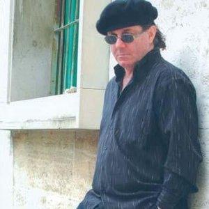 Image for 'Aleksander Gjoka'