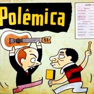 Image for 'Temporal de coco'