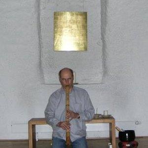 Imagem de 'Om Hellenkamp'