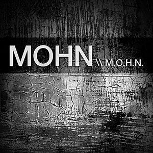 Image pour 'M.O.H.N. - Single'