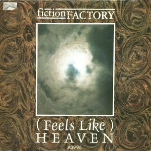 Image for '(Feels Like) Heaven'