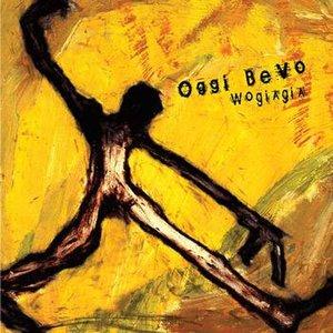 Image for 'Oggi bevo'