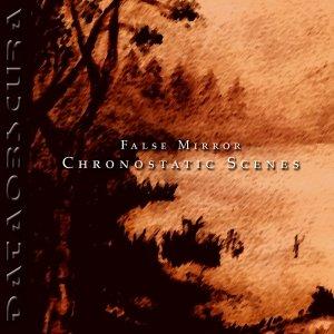 Image for 'Chronostatic Scenes'