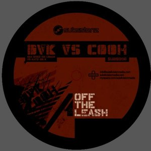 Image for 'Dvk Vs Cooh'