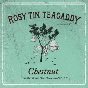 Image for 'Chestnut'
