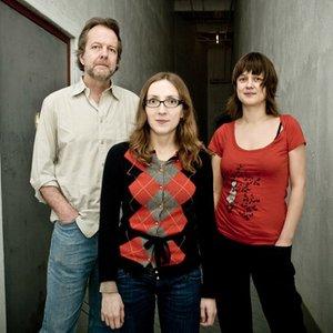 Image for 'Tom Rainey Trio'