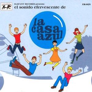 Bild für 'Sin Canciones'
