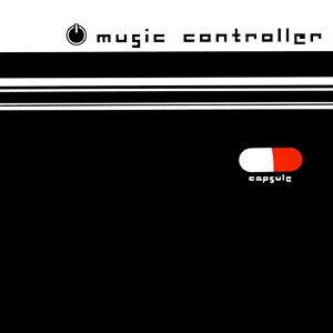 Image for 'music controller'