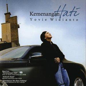 Image for 'Kemenangan Hati'