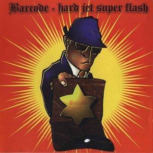 Image for 'Hard Jet Super Flash'