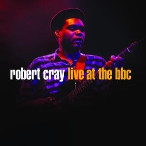Image for 'Don't Be Afraid Of The Dark (Live At The BBC)'