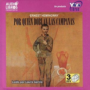 Image for 'Por Quién Doblan Las Campanas - (Abridged)'