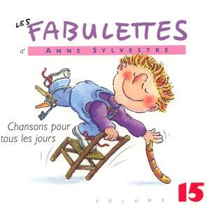 Image for 'Berceuse à griffes'