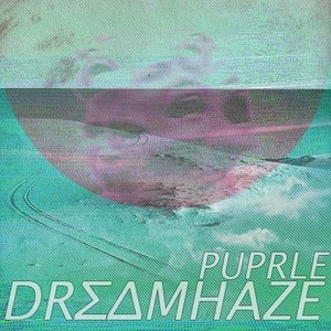 Image for 'DR∑∆MHAZE'