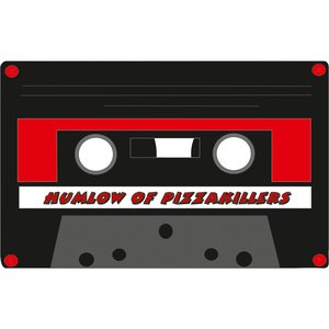 Bild für 'Humlow of Pizza Killers'