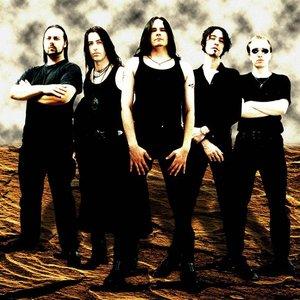 Bild för 'Second wave goth'