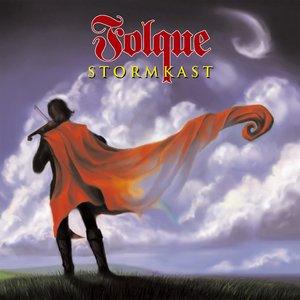 Image for 'Stormkast'