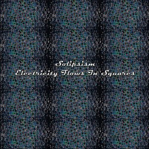 Image for 'Electricity Flows In Squares'