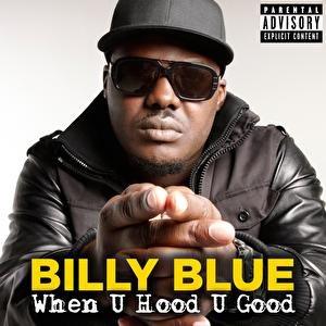Image for 'When U Hood U Good'