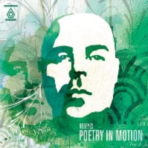 Image for 'Poetry In Motion EP Part 2'