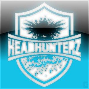 Image for 'Tatanka vs Headhunterz'