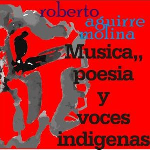 Image for 'musica, poesia & voces'