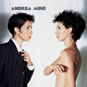 Image for 'Andrea Mirò'