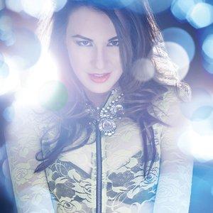 Image for 'El Amor Manda'