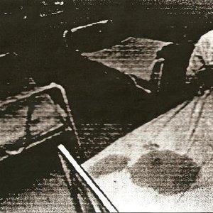Image for 'Klinikal Skum'