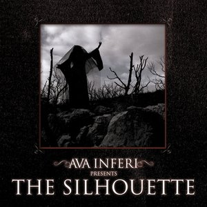 Image for 'The Silhouette'