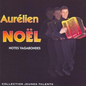 Image for 'Aurelien Noel'