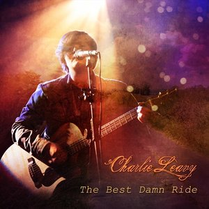 Image for 'The Best Damn Ride'
