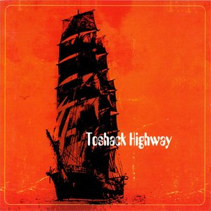 Image for 'Toshack Highway'