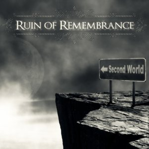 Image for 'Ruin of Remembrance'