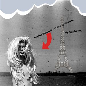 Image for 'Моя Мишель - демо'