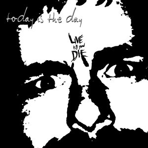 Image for 'Live 'till You Die'