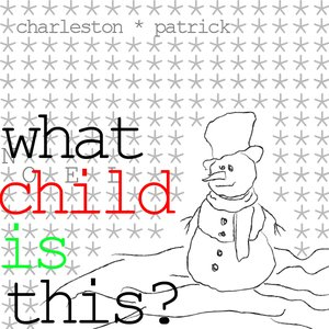 Image for 'What Child Is This (Single)'