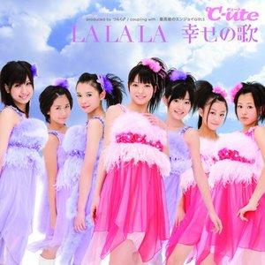 Image for 'LALALA Shiawase no Uta'