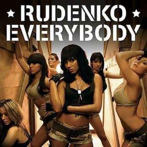 Imagen de 'Everybody (Club Mix)'