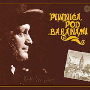 Image for 'Piwnica Pod Baranami'