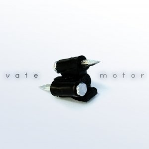 Image for 'Motor'