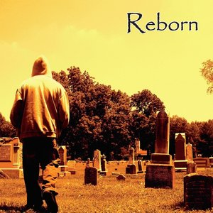 Image for 'Reborn'