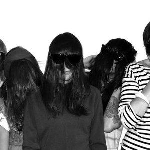 Imagem de 'The Peelies'