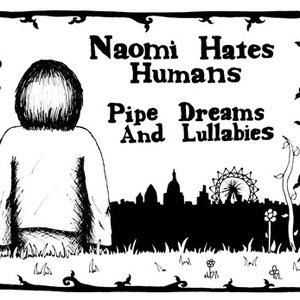 Image for 'Pipe Dreams And Lullabies'