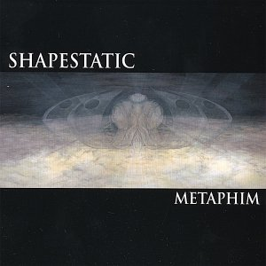 Image for 'Metaphim'
